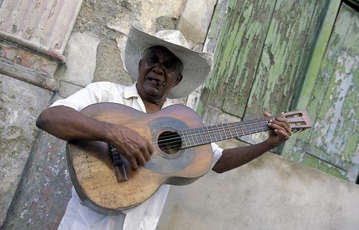 GuitarWs