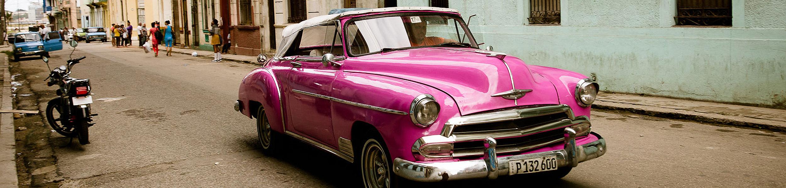 Cuba2018-1014