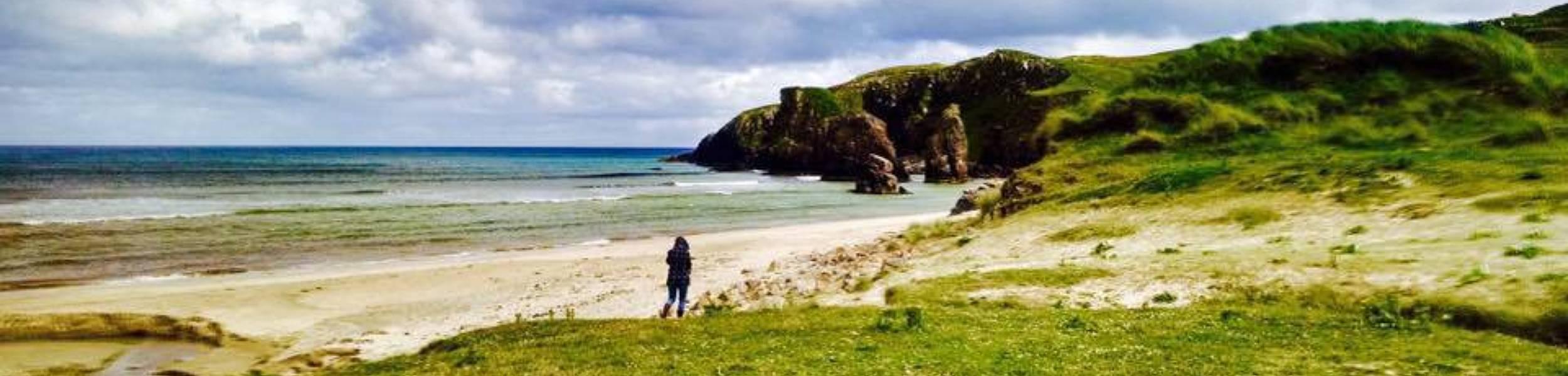 SCOTLAND-beach-pic (1)